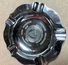 More details for southern railway southampton dock 1938 centenary ash tray