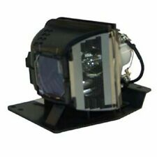 REPLACEMENT LAMP & HOUSING FOR ASK PROXIMA LAMP-003