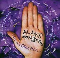 The Collection von Morissette,Alanis | CD | Zustand gut