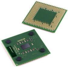 AMD Athlon XP 2400+ AXDA2400DKV3C AXDC2400DKV3C CPU 2GHz 266MHz Sockel A 462