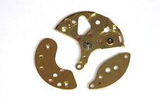Bulova 11A0ACB (17 jewels) Swiss movement bridges - 137529