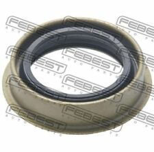 FEBEST Seal, drive shaft 95LDS-40551213C