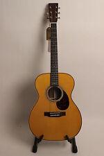 MARTIN Gitarre OMJM JOHN MAYER LIMITIERT SPECIAL- EDITION 1.WAHL UVP: 5300.-- €