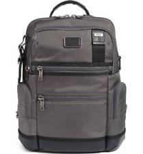 63b2f703b2 Men s Bags for sale