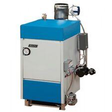 Slant/Fin Sentry S-90EDP 90,000 BTU Natural Gas Boiler
