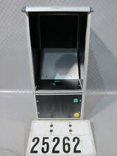 Lichtbox Shadowbox Lichtpult Leuchtpult 35,5x30x67,5cm #25262