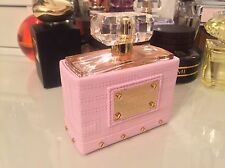 GIANNI VERSACE COUTURE DELUXE TUBEROSE 100 ML EDP