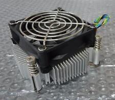 LENOVO 43n9708 ThinkCentre a58 Socket 775 processore/CPU Dissipatore e Ventola