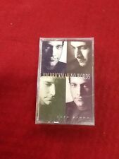 Jim Brickman - No Words -cassette