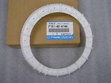 FREE SHIP!!! NEW OEM Plastic Ring Fuel Pump Fuel Tank Mazda RX8 RX-8 2003-2008