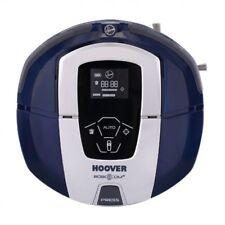 Aspirador robot Hoover Robotrbc 030
