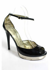 Gucci Heels for Women