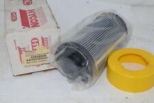 NEW Hydac Hycon 02056335 Hydraulic Filter