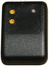 New listing Omega Au94Tm Excalibur Space Disturbance *dual Zone Radar Sensor*