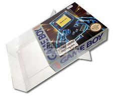 ☆ ☆  1 X Gameboy CLASSIC SMALL Schutzhüllen für Konsole  ! ☆ ☆