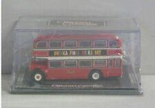 Bristol Lodekka FS6G Bus - 1:76 - Corgi