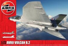 Airfix 1/72 Avro Vulcan B.2 # A12011