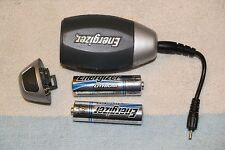 ENERGIZER EMERGENCY CELL PHONE CHARGER for NOKIA used once LITHIUM