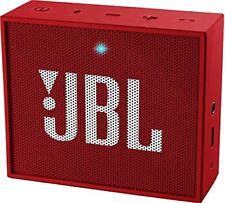 Jbl Go Enceinte portable - Noir