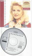 CD--LINDA FELLER--NUR BEI DIR