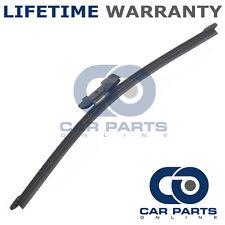 """per VW GOLF MK7 Hatchback 2012- 11 """" 280mm POSTERIORE Spazzola Tergicristallo"""