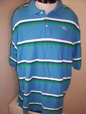 ROCAWEAR 2XL XXL Polo shirt Combine ship w/Ebay cart