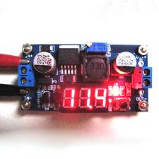 LM2596 DC-DC Buck Converter Step Down Module Power Supply for Arduino Raspb