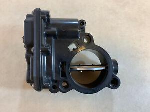 BMW F/G Series MINI F54 F55 F56 F57 F60 GENUINE NEW Throttle Valve Control Flap