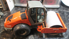 NZG 1.50 SCALE ROAD ROLLER NO BOX BUT NEW CONDITION