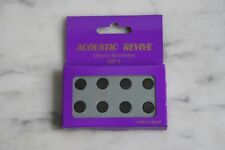 Acoustic Revive qr-8 Mini Cristal