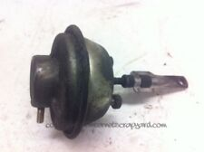 Nissan Patrol 3.0 Y61 ZD30 DI Genuine OEM Adjustable Turbo Turbocharger Actuator