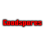 GOODSPARES LTD