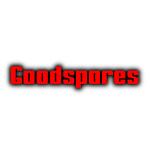 GOODSPARES LTD