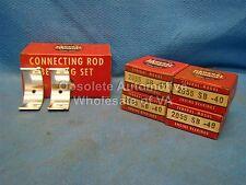 1953 - 71 MG Morris Nash 1200 1489 1500 1588 1622 MGA Rod Bearing Set 040