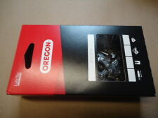 """Oregon 72RD084G 24"""" 3/8 .050 gauge 84 DL Ripping Rip Chainsaw Chain Milling"""