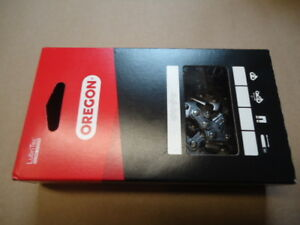 """Oregon 72RD072G 20"""" 3/8 .050 gauge 72 DL Ripping Rip Chainsaw Chain Milling"""