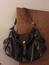 b4e465daaa Hogan Leather Bags & Handbags for Women for sale | eBay
