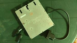 Enphase Microinverter M250-6--230-S22 250W -Used