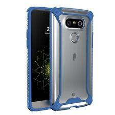 Poetic Affinity【Soft Shock proof TPU】Case For LG V20 / G5 /G Flex 2/G4/ V10/ K8