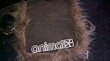 """Animal Shoulder Bag """"Animal Brand"""" used in good condition"""