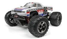 HPI Savage XS 4WD Monster Truck Brushless El Camino 105km/h RTR - 120093