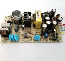 Autec UPS30-4003 POWER SUPPLY BOARD