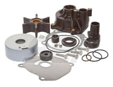 Johnson & Evinrude Water Pump Kit 5001594