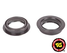 Trail Gear Trail-Safe Inner Axle Seals for Nissan Patrol Y60 / Y61 *PAIR* 87-13