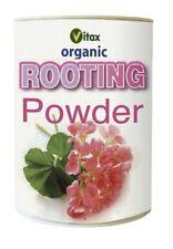 Organic Rooting Powder
