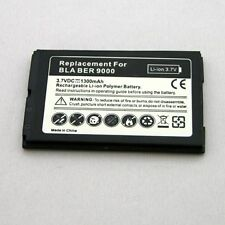 Batterie M-S1 Pour Blackberry Bold / Blaber 9000
