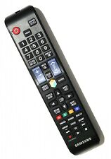 *New* Genuine Samsung UE37ES5500KXXU TV Remote Control