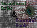 Secondhand Styles & Bountiful Books
