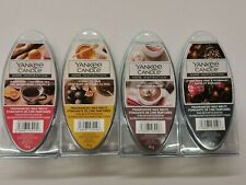 Yankee Candle Home Inspiration Fragranced Wax Melts 75g