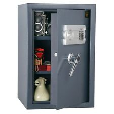 Office Heavy Duty Safe For Home Gun Document Jewelry Digital Electronic Security